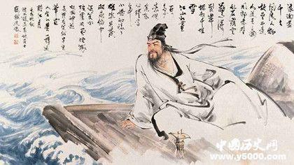 苏轼诗词介绍 苏轼《南乡子》都有哪几首?