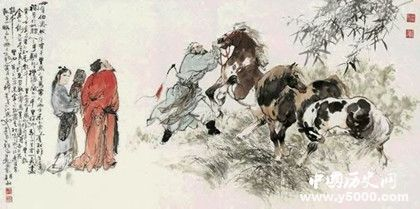 苏轼《沁园春》《鹊桥仙》《满江红》分别有哪几首?