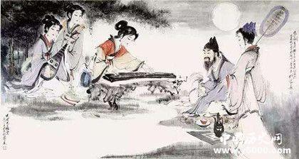 苏轼诗词介绍 苏轼《蝶恋花》有哪几首?