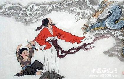 苏轼诗词介绍 苏轼《临江仙》有哪几首?