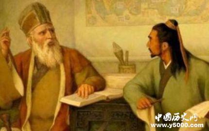 利玛窦的事迹_利玛窦什么时候来中国?