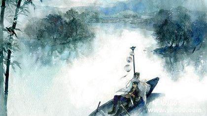 关于杜鹃的诗词_关于杜鹃的诗词有哪些_中国历史网