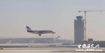 大兴机场将试飞_大兴机场试飞时间