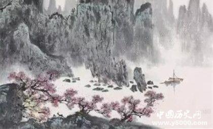 诗词中有哪些不同的眼泪_关于眼泪的诗词有哪些_历史文化_中国历史网