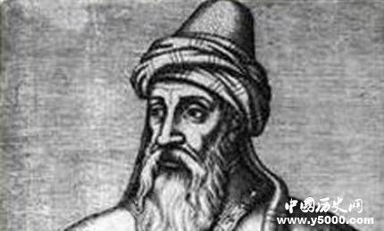 萨拉丁生平经历_萨拉丁收复耶路撒冷全过程