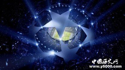 热刺3:2阿贾克斯_热刺读秒绝杀阿贾克斯进欧冠决赛