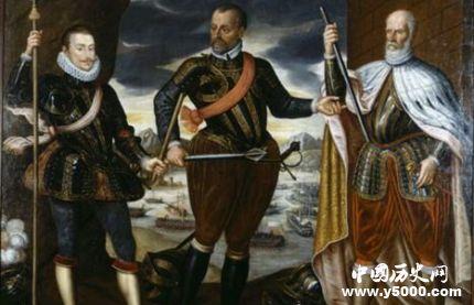 欧洲神圣同盟简介_神圣同盟什么时候瓦解