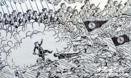 西贡条约割让土地有哪些_西贡条约对越南的影响