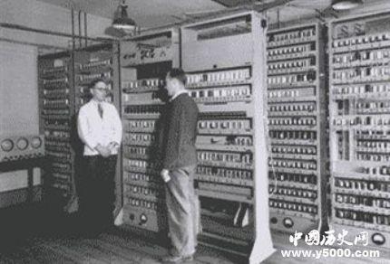 第三次科技革命开始时间_第三次科技革命进入什么时代