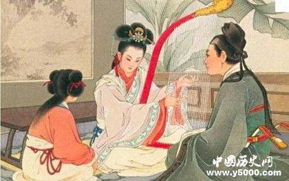 《铜官窑瓷器题诗二十一首》的内容和创作背景_中国历史网