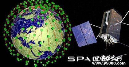 SpaceX互联网卫星发射:SpaceX是一家什么公司