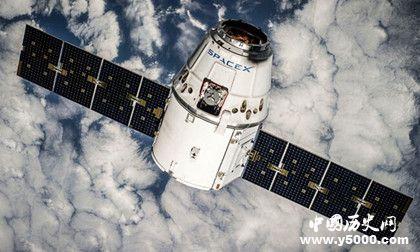 SpaceX互联网卫星_SpaceX互联网卫星发射的原因和意义是什么