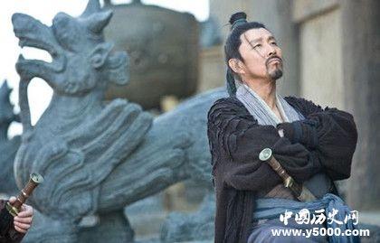 农民起义成功的例子有哪些_盘点历史上成功的农民起义_中国历史网
