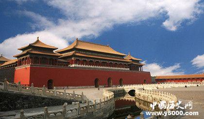 文明概念简介_文明包含了哪些方面的文明_中国历史网
