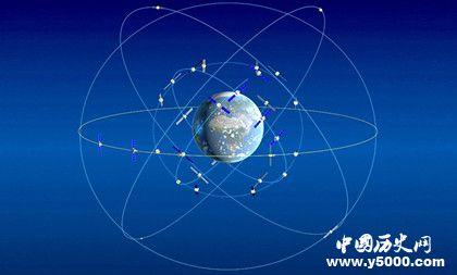 北斗卫星发射成功_北斗卫星发射成功的重要意义_中国历史网