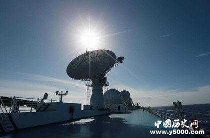 北斗卫星发射成功_北斗卫星发射成功对我国的作用_中国历史网