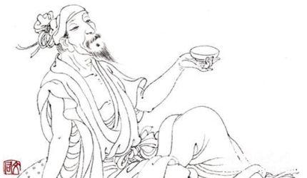 文同的成就_文同和苏轼什么关系