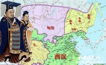 公元元年是我国哪年_中国公元前开始时间是什么时候_中国历史网