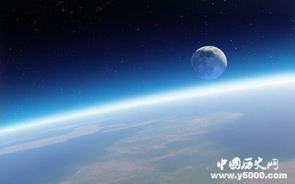 农历比公历晚还是早_农历和阳历为什么相差了一个月_中国历史网