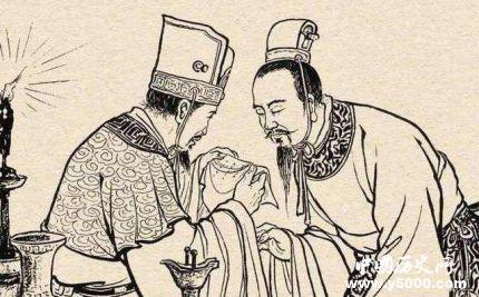 皇帝专用语_古代皇帝专用词有哪些