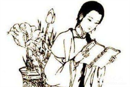 王贞仪——仰望星空的古代女科学家