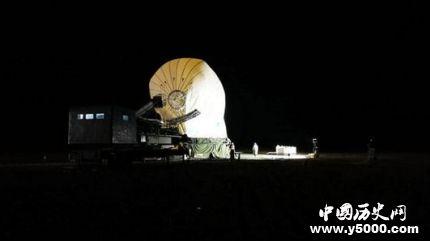 系留浮空器创纪录_系留浮空器是什么