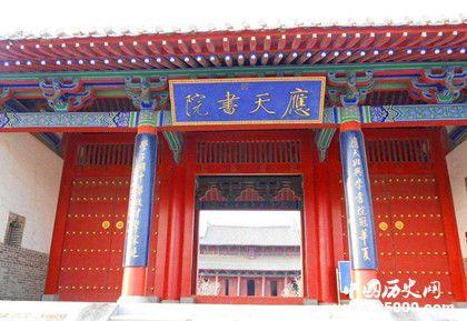 历史上应天府是哪里_应天府是现在的什么地方_中国历史网