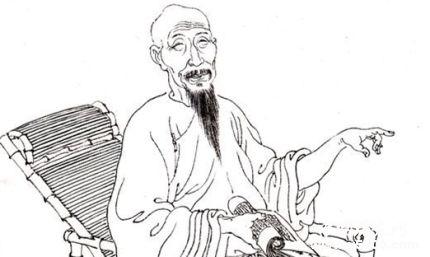 王翬生平经历 王翬的作品有哪些