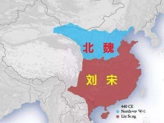 南京是哪几个朝代的古都_历史上南京是哪几个朝代的都城_中国历史网