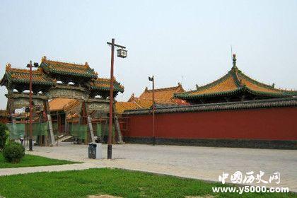 辽国的燕京是现在的哪里_燕京城是现在的什么地方_中国历史网