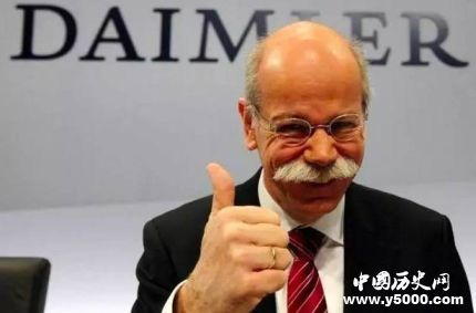 奔驰全球总裁退休_奔驰全球总裁的退休金是多少