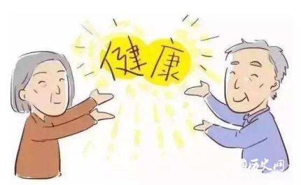 世界预防中风日的由来_老人怎么预防中风
