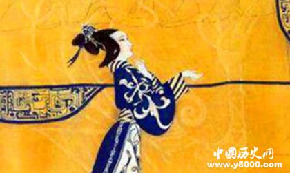 樊姬的趣闻轶事_樊姬的历史评价_中国历史网