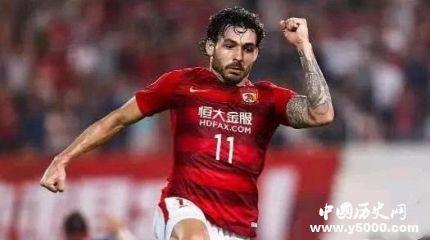 归化球员是什么意思_中国有哪些可以归化的球员