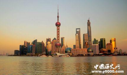 全球城市综合排名出炉_全球城市综合排名内容是什么