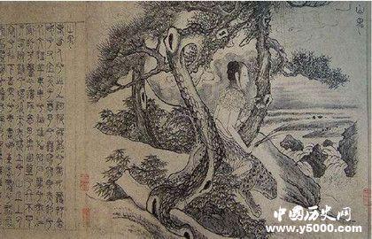 杨维桢生平经历_杨维桢的历史评价_中国历史网