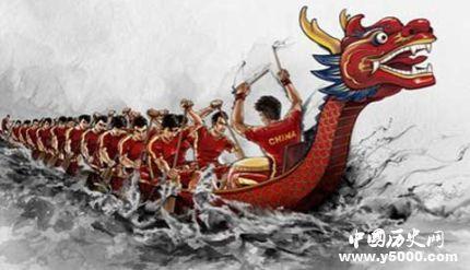 湖北歷史文化名城荊州_荊州好玩的地方