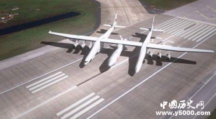 最大飞机将出售_世界最大飞机有多大