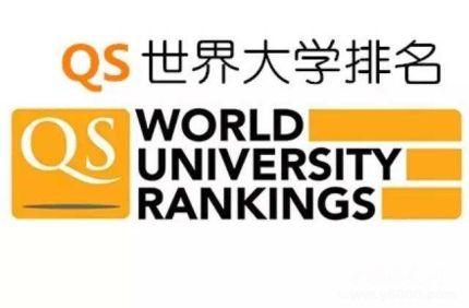 QS世界大学排名出炉_QS世界大学排名是什么