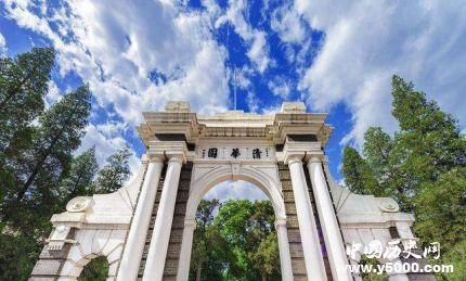 QS世界大学排名发布_中国哪些大学上榜了