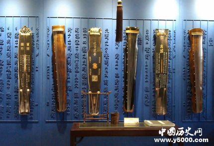 江苏历史文化名城常熟_常熟好玩的地方