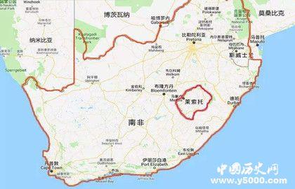 北京28官网开奖预测 4