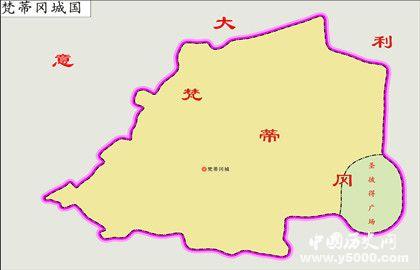 北京28官网开奖预测 3