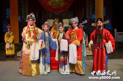 江苏历史文化名城淮安_淮安好玩的地方