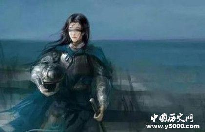 中国古代四大女间谍有谁_中国古代四大女间谍介绍_中国历史网