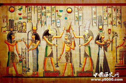 埃及的针文化_埃及不能卖针的原因是什么