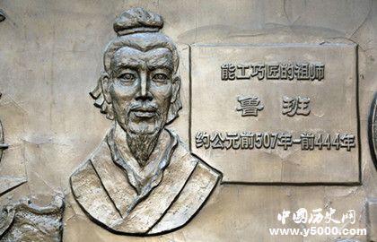 中国古优德w88的网址官方十大发明家有谁_中国古优德w88的网址官方十大发明家盘点_优德w88官网网