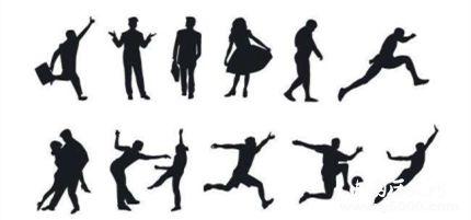 世界青年联欢节活动_世界青年联欢节主题