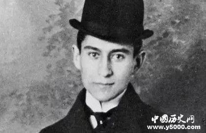 现代主义文学的特征_现代主义文学的代表人物_中国历史网
