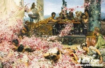 现实主义文学的特征_现实主义文学的代表人物_中国历史网